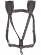 Neotech Soft Harness Regular - szelki do saksofonu