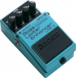 Boss LMB-3 Bass Limiter Enhancer - efekt do gitary basowej