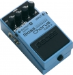 Boss CEB-3 Bass Chorus - efekt do gitary basowej